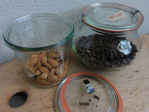 Heath Ceramics Jar