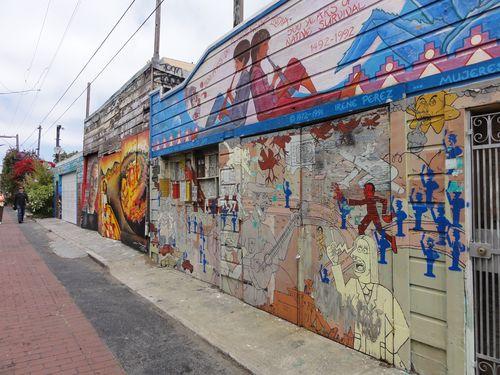 Mural 001