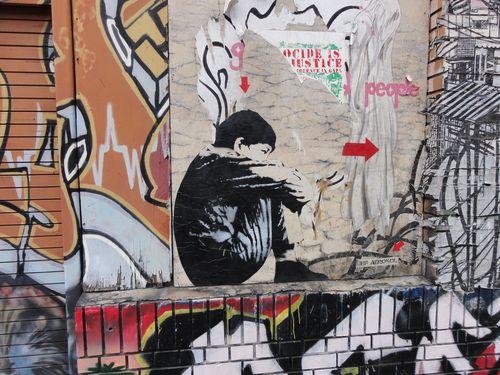 Mural 007