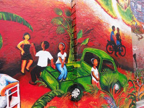 Mural 010