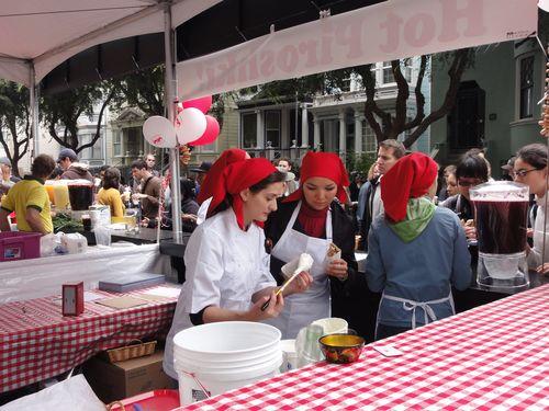 SF street food fes 012