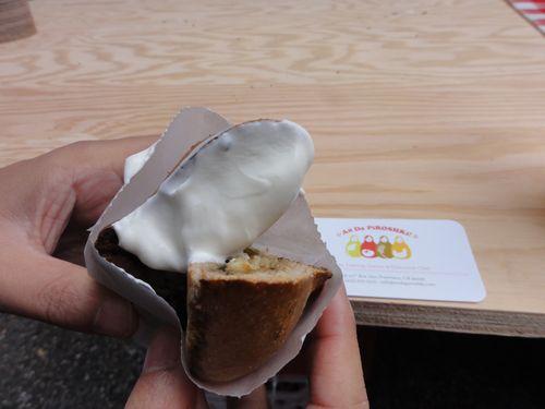 SF street food fes 007