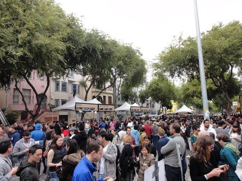 SF street food fes 016