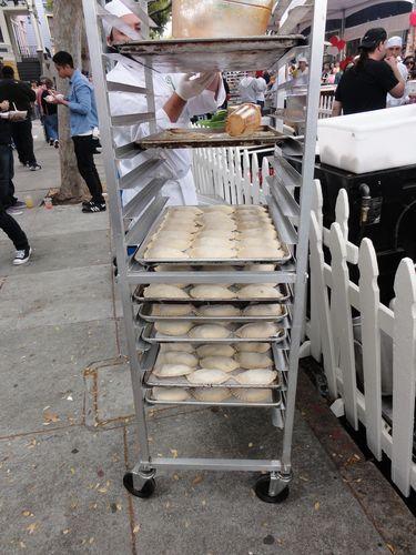 SF street food fes 020
