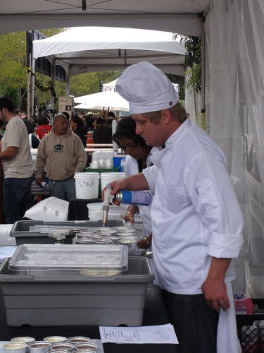 SF street food fes 001