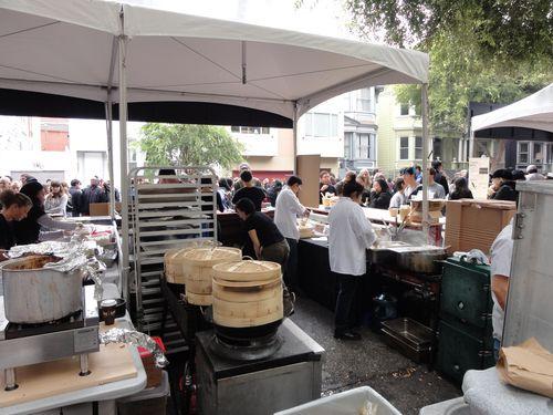SF street food fes 013
