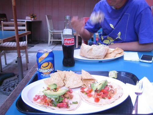 Fish tacos 001