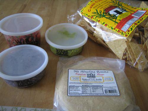 Tacos 001