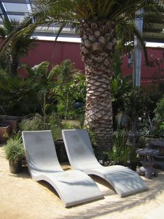 Flora Grubb Gardens 007