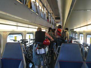 Cartrain 001