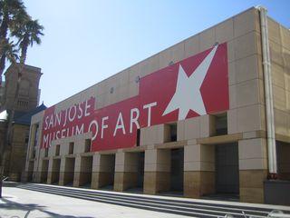 San jose museum 001