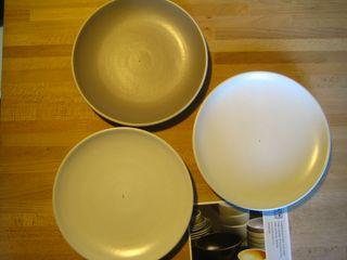 Heath ceramics 001