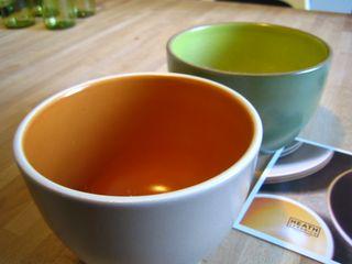 Heath ceramics 002