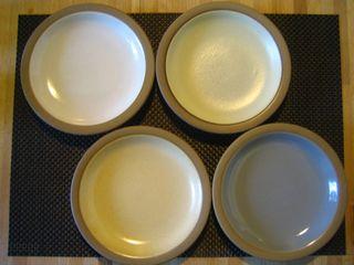 Heath ceramics 003