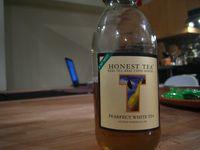 Honest Tea 032