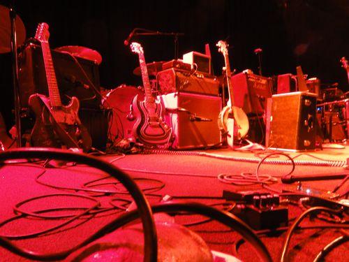 Elephant6 live 001